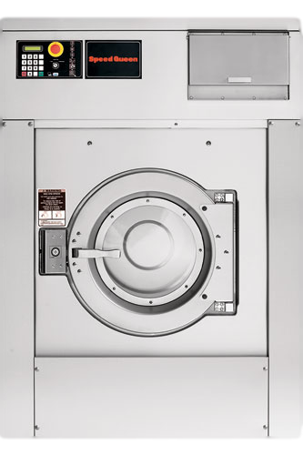 Industrial OPL Washer